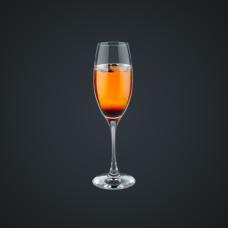 Сидр шампанское