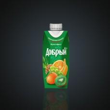Сок Добрый